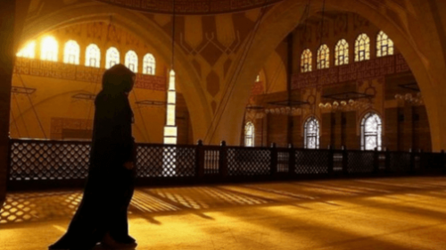 Hazrat Khadija's age at the time of Marriage with Prophet Muhammad 40 or 25